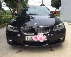 Xe Cũ BMW 3 320i 2011 giá 688 triệu tại Cả nước