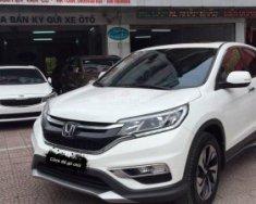 Xe Cũ Honda CR-V 2015 2015 giá 900 triệu tại Cả nước