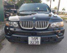 Xe Cũ BMW X5 2005 giá 265 triệu tại Cả nước
