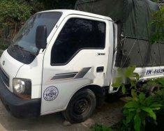 Bán xe Kia K2700 đời 2006, màu trắng giá 110 triệu tại Phú Thọ