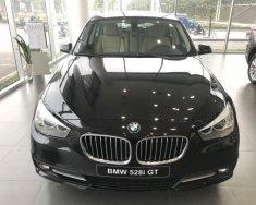 BMW Long Biên - Bán BMW 528i GT nhập khấu Đức, sẵn xe, giao xe ngay. Liên hệ: 0987473533 giá 2 tỷ 549 tr tại Hà Nội