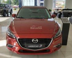 Bán Mazda 3 giao ngay đủ màu, trả trước 200 triệu tại Bình Dương giá 659 triệu tại Bình Dương