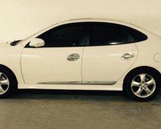 Cần bán Hyundai Avante sản xuất 2014, màu trắng, giá 430 triệu giá 430 triệu tại Tp.HCM