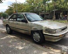 Cần bán xe Nissan Bluebird sản xuất năm 1990, giá tốt giá 48 triệu tại Quảng Nam
