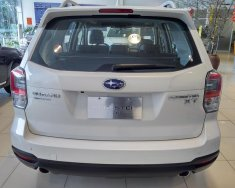 [Subaru Hà Nội ]Subaru  Forester 2.0 XT - Chinh phục mọi cung đường - Công nghệ an toàn đỉnh cao. Call 0912293001 giá 1 tỷ 666 tr tại Hà Nội