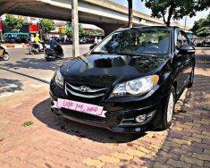Bán Hyundai Avante sản xuất năm 2012, màu đen chính chủ, 345tr giá 345 triệu tại Hà Nội