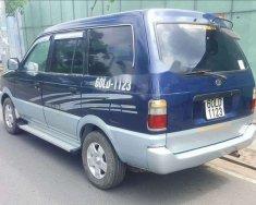 Bán Toyota Zace GL đời 1999 chính chủ, 195tr giá 195 triệu tại Tp.HCM
