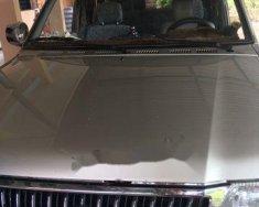 Bán xe Toyota Zace đời 2005, màu bạc xe gia đình, 300tr giá 300 triệu tại Tây Ninh