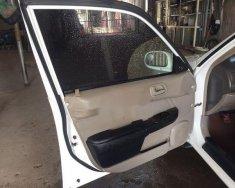 Cần bán gấp Toyota Corolla đời 2000, màu trắng chính chủ, giá tốt giá 151 triệu tại Đồng Nai