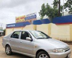 Cần bán xe Fiat Siena đời 2003, màu bạc chính chủ, giá chỉ 100 triệu giá 100 triệu tại Bình Phước