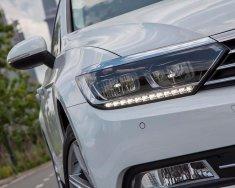 HOT!!!: Xe nhập nguyên chiếc từ Đức, hỗ trợ trả góp đến 85%, giá tốt nhất kèm theo rất nhiều ưu đãi-0938.250.196   giá 1 tỷ 450 tr tại Tp.HCM