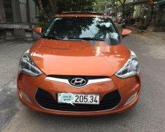 Cần bán gấp Hyundai Veloster năm 2011, 497tr giá 497 triệu tại Quảng Nam