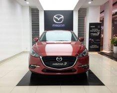Bán Mazda 3 1.5L SD AT FL 2018. Hotline 0911553786 giá 659 triệu tại Thanh Hóa
