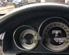 Bán Mercedes E250 sản xuất năm 2013, giá tốt giá 1 tỷ 400 tr tại Tp.HCM