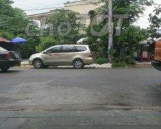 Bán Nissan Livina năm sản xuất 2012, 360tr giá 360 triệu tại Quảng Nam