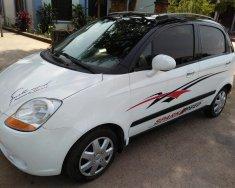 Gia đình cần bán Spark 5 chỗ 2011 giá 127 triệu tại Thái Nguyên