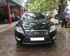 Thiên Mộc Auto bán xe Ford Mondeo 2.3 AT năm sản xuất 2011, màu đen giá 520 triệu tại Hà Nội