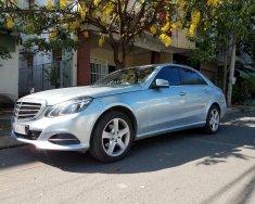 Chính chủ bán Mercedes E200 đời 2014 Full LED giá 1 tỷ 190 tr tại Tp.HCM