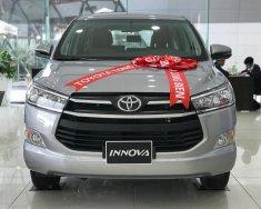 Siêu Khuyến mãi. Lãi suất 3,99%/năm Trả trước 75Tr. Tặng Bảo hiểm vật chất và Phụ kiện chính hãng theo c/trình Toyota giá 743 triệu tại Hà Nội