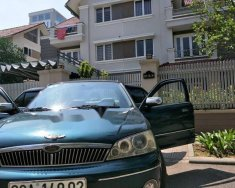Cần bán lại xe Ford Laser sản xuất 2003, giá tốt giá 153 triệu tại Hà Nội