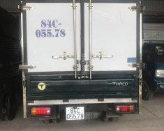 Cần bán Kia K3000S sản xuất năm 2012, nhập khẩu giá 220 triệu tại Trà Vinh