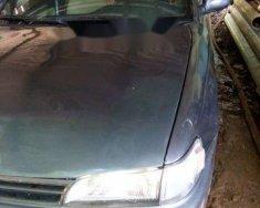 Bán Toyota Corolla năm sản xuất 1996, màu xám chính chủ, giá tốt giá 140 triệu tại Bình Phước