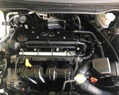 Bán Hyundai i20 1.4 AT sản xuất 2011, màu trắng, xe nhập chính chủ, 355 triệu giá 355 triệu tại Đồng Nai