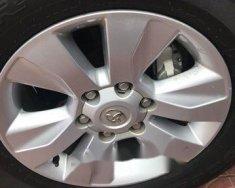 Cần bán gấp Toyota Hilux đời 2016, màu trắng, xe nhập, giá 820tr giá 820 triệu tại Kon Tum