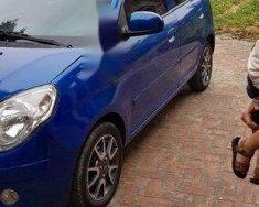 Bán xe Kia Morning sản xuất 2012, giá 169tr giá 169 triệu tại Phú Thọ