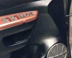 Bán lại xe Honda CR V 2.4 AT đời 2014, màu nâu giá 760 triệu tại Tp.HCM