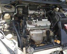 Cần bán Mitsubishi Lancer năm sản xuất 2003, màu bạc, 238 triệu giá 238 triệu tại Tp.HCM