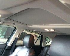 Salon ôtô Long biên bán Mazda CX 5 2.0 AT AWD 2013, màu xanh lam giá 700 triệu tại Hà Nội