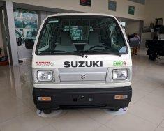 Xe Mới Suzuki Carry Mới Nhất 2018 giá 290 triệu tại Cả nước