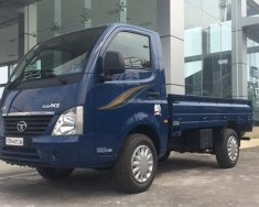 Bán xe Tata 1t2 (thùng lửng), trả góp, nhiều ưu đãi đặc biệt, giao xe tân nơi giá 319 triệu tại Kiên Giang