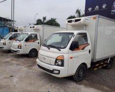 Bán xe thùng đông lạnh New Porter 150 giá 580 triệu tại Hà Nội