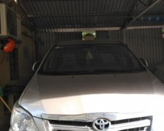 Cần bán lại xe Toyota Innova 2.0 AT đời 2016 chính chủ giá 695 triệu tại Hà Nội