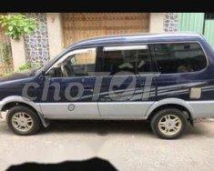 Cần bán lại xe Toyota Zace sản xuất năm 2000 giá 190 triệu tại Bắc Ninh