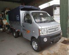 Bán gấp xe tải nhỏ Veam Star 800kg, hỗ trợ vay vốn 80% giá 40 triệu tại Tp.HCM