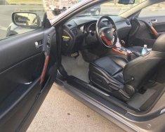 Cần bán lại xe Hyundai Genesis 2.0 AT năm sản xuất 2009, màu xám, nhập khẩu nguyên chiếc như mới giá 492 triệu tại Hải Dương