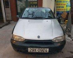Bán xe Fiat Siena đời 2001, giá 48tr giá 48 triệu tại Đà Nẵng