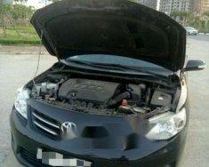 Bán Toyota Corolla altis đời 2012, giá chỉ 588 triệu giá 588 triệu tại Hà Nội