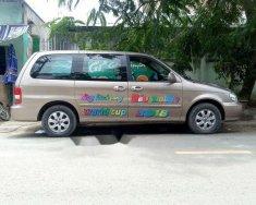 Cần bán Kia Carnival sản xuất 2009 giá 235 triệu tại Bình Dương