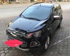 Cần bán lại xe Ford EcoSport năm 2014, giá tốt giá 490 triệu tại Hà Nội