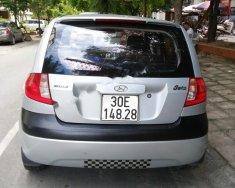 Xe Hyundai Getz 1.1 MT 2009 giá 175 triệu tại Hà Nội