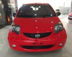 Cần bán xe Byd F0 1.0MT năm sản xuất 2011, màu đỏ, xe nhập giá 135 triệu tại Phú Thọ