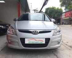Bán xe Hyundai i30 sản xuất 2009, xe nhập chính chủ, giá tốt giá 365 triệu tại Hà Nội