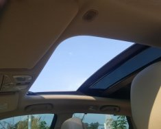Bán Kia Sorento 5/2017 mới tinh, màu đen, bao sang tên, giá 899 triệu giá 899 triệu tại Tp.HCM