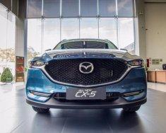 Cần bán New CX-5 2018 - Xe đủ màu - Tháng 6 ưu đãi shock - Giá tốt nhất - Lh ngay 097.5599.318 để được ưu đãi đặc biệt giá 999 triệu tại Tp.HCM