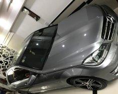 Bán Mercedes-Benz C200 Blue Efficiency 2014 edition phiên bản đặc biệt giá 895 triệu tại Tp.HCM