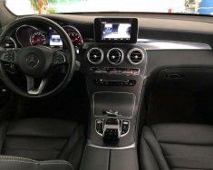 Cần bán Mercedes 2016, màu đen giá 1 tỷ 966 tr tại Hà Nội